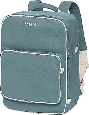 MELAWEAR Taschen für Herren: 7+ Produkte ab 89,90 € | Stylight