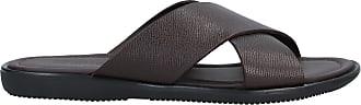 Doucal's SCHUHE - Sandalen auf YOOX.COM