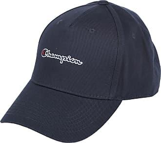 Champion ACCESSOIRES - Mützen & Hüte auf YOOX.COM