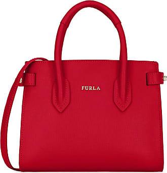 Borse In Pelle Furla®  Acquista fino a −32%  2fe0006b734