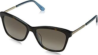 a5e22f5cf5 Juicy Couture Ju 604/S Gafas de sol, Multicolor (Hav Blue),