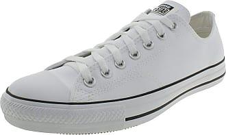Converse Tênis All-Star Converse Branco 42