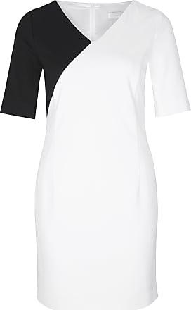 68e6829d2855 Drykorn Kleider: Sale bis zu −61% | Stylight