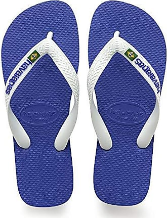 official photos 6fc22 33d8f Infradito Havaianas®: Acquista fino a −33%   Stylight