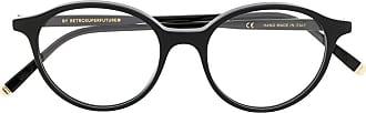 Retro Superfuture Occhiali Numero 52 - Di colore nero