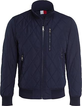 schön Design Top-Mode neues Tommy Hilfiger Jacken: 880 Produkte im Angebot | Stylight
