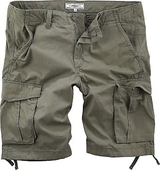 Outdoor Korte Broek Heren.Korte Broeken Outdoor Voor Heren Shop 1199 Producten Stylight