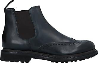 sports shoes a17bc e025a Scarpe Marechiaro 1962®: Acquista fino a −44% | Stylight