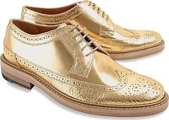 Chaussures pour Hommes Marc Jacobs®  04e772dc9e9
