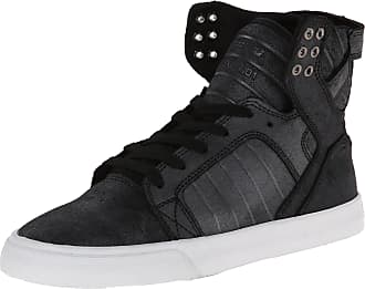 29c85473106e Women s Supra® Shoes  Now up to −71%