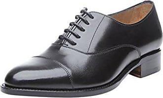 Shoepassion® Schuhe für Damen: Jetzt ab 179,00 </p>                 </div>                 <div id=