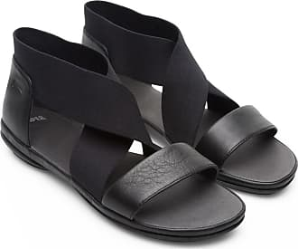 Camper Sandals </p>                     </div>   <!--bof Product URL --> <!--eof Product URL --> <!--bof Quantity Discounts table --> <!--eof Quantity Discounts table --> </div>                        </dd> <dt class=