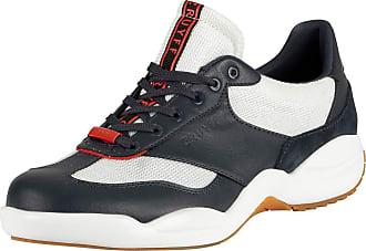 mens cruyff trainers sale