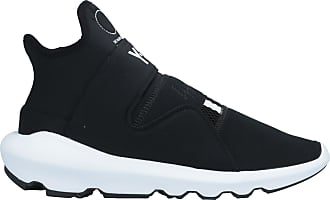 Chaussures Yohji Yamamoto® : Achetez jusqu''à −50%   Stylight