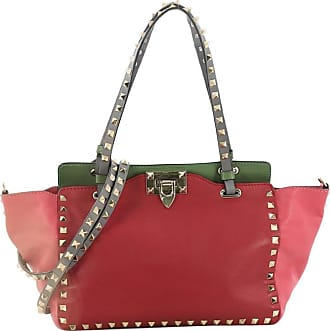 48f0ffcc7d0ce Valentino® Business Bags  Must-Haves on Sale up to −40%