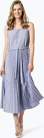 Tommy Hilfiger Damen Kleid blau