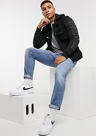 Hollister Jacken: Shoppe bis zu −39% | Stylight