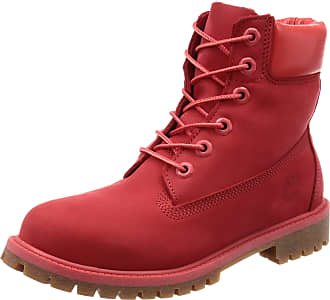 BUTY TIMBERLAND 6 IN PREMIUM WP BOOT A17LP 43,5