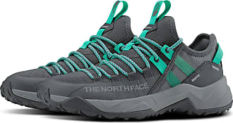 The North Face The North Face Womens Trail Escape Edge