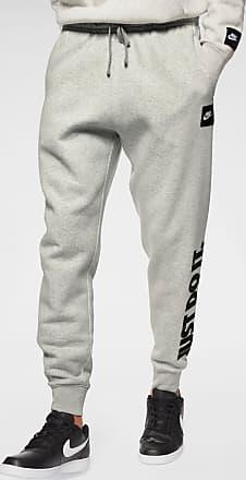 7e2b471642b78f Nike Jogginghosen für Herren: 166+ Produkte bis zu −46%   Stylight