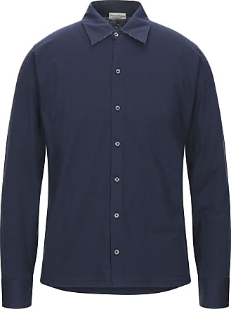 Cashmere Company HEMDEN - Hemden auf YOOX.COM