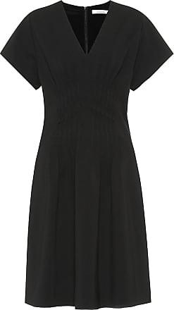 Dorothee Schumacher Emotional Essence jersey dress