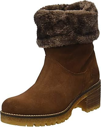 6f8eeca5613 Zapatos de Coronel Tapiocca® para Mujer