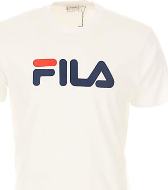 Tops & t shirts homme Fila pas cher en Promo |