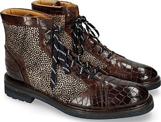 Art Amsterdam Klassische Stiefel, Obermaterial: Glattleder online kaufen | OTTO
