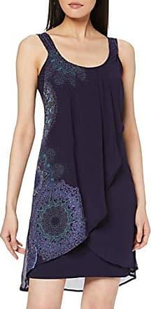 01674bfe61 Abbigliamento Desigual®: Acquista fino a −50% | Stylight