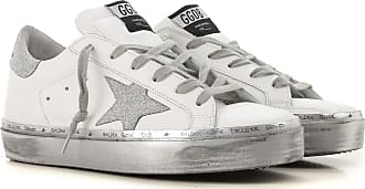 the best attitude 5206e 9898b Golden Goose® Sneakers: Must-Haves on Sale at CAD $418.31+ ...