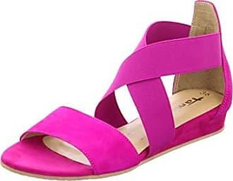 Schuhe in Pink von Tamaris® ab 19,95 €   Stylight