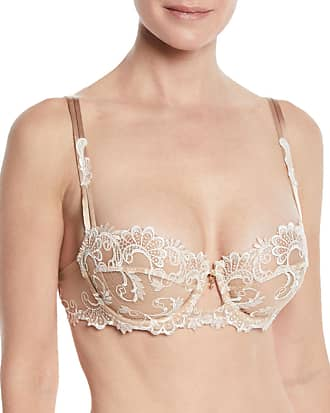 477b19d8397b5 Lise Charmel® Lingerie − Sale  up to −65%