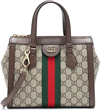 d5794b2a03 Borse Con Manici Gucci: 18 Prodotti | Stylight