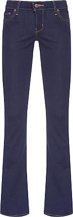Levi's Calça Jeans 715 Bootcut - Azul