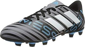 Chaussures De Foot adidas® : Achetez dès 33,11 €+ | Stylight