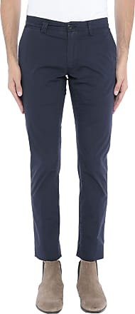 Messagerie TROUSERS - Casual trousers on YOOX.COM