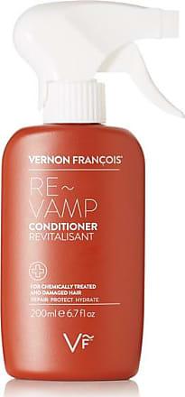 Vernon François Re-vamp Conditioner, 200ml - Colorless