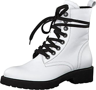 low priced 47852 6b911 Tamaris Stiefel: Bis zu ab 29,95 € reduziert | Stylight