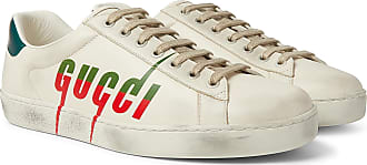 967108206cb30e Gucci Schoenen voor Heren: 233 Producten | Stylight
