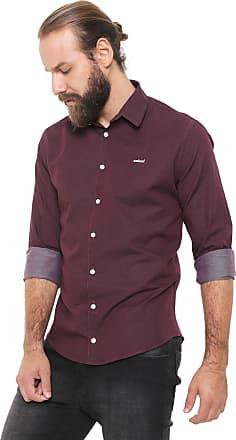 af94d8f2c Camisas de Colcci®: Agora com até −56% | Stylight