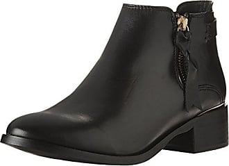ba808276472 Steve Madden Ankle Boots for Women − Sale  up to −76%