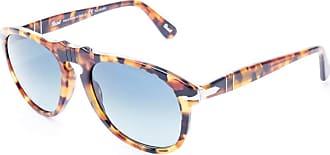 Persol 649 1052/S3 - Óculos de Sol