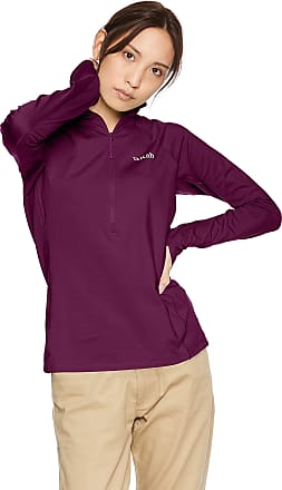 RAB Flux Womens Pull On Berry Size 10 UK
