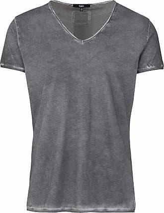 big sale 10c3d dec45 T-Shirts im Angebot für Herren: 10 Marken | Stylight