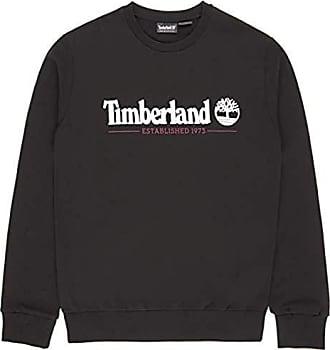 timberland sweatshirt herren