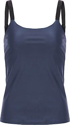 Body for Sure Regata Basic Body For Sure - Azul