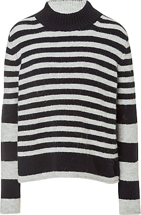 91374574c18f Rollkragenpullover für Damen in Schwarz  Jetzt bis zu −60%   Stylight