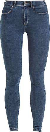 Dr. Denim Lexy - Jeans - blau