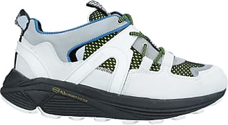 Ganni SCHUHE - Low Sneakers & Tennisschuhe auf YOOX.COM
